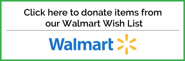 walmart wish list2