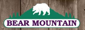 Bear Moutnain Sports