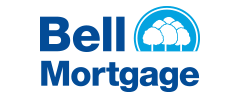 Bell Morgage