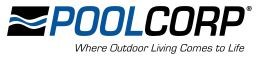 Poolcorp Outdoor Living