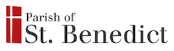 St. Benedict's Catholic Community