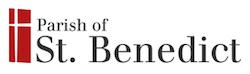 St. Benedict's Catholic Community