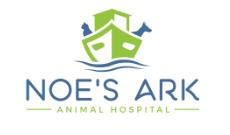 Noe's Ark Animal Hospital