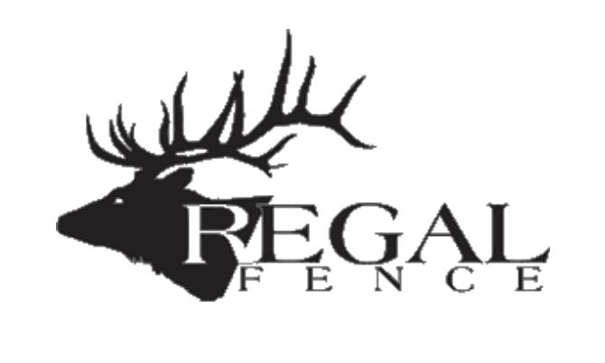 Regal Fence